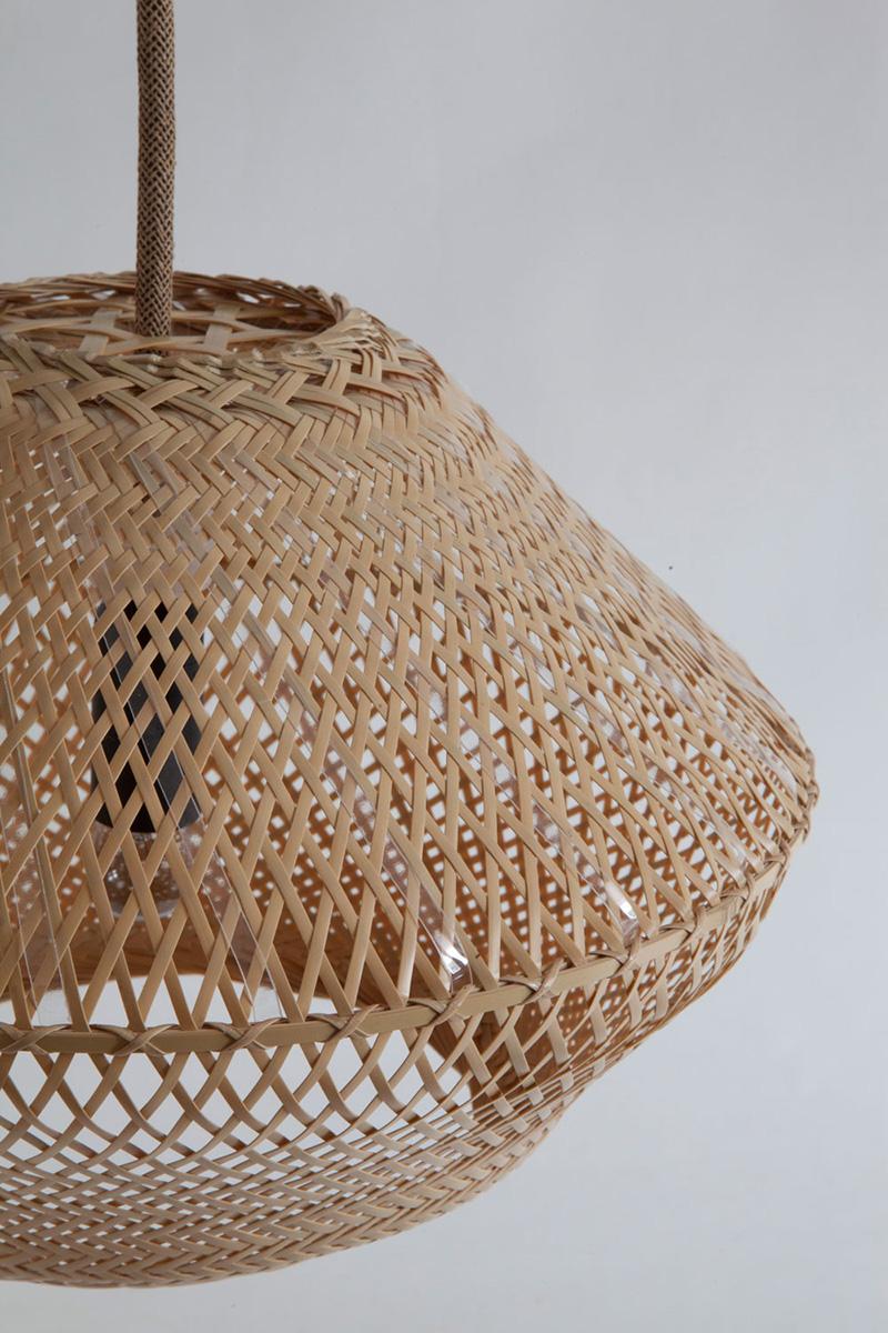 04-pet-lamp-kyoto-hideaki-hosokawa-alvaro-catalan-ocon