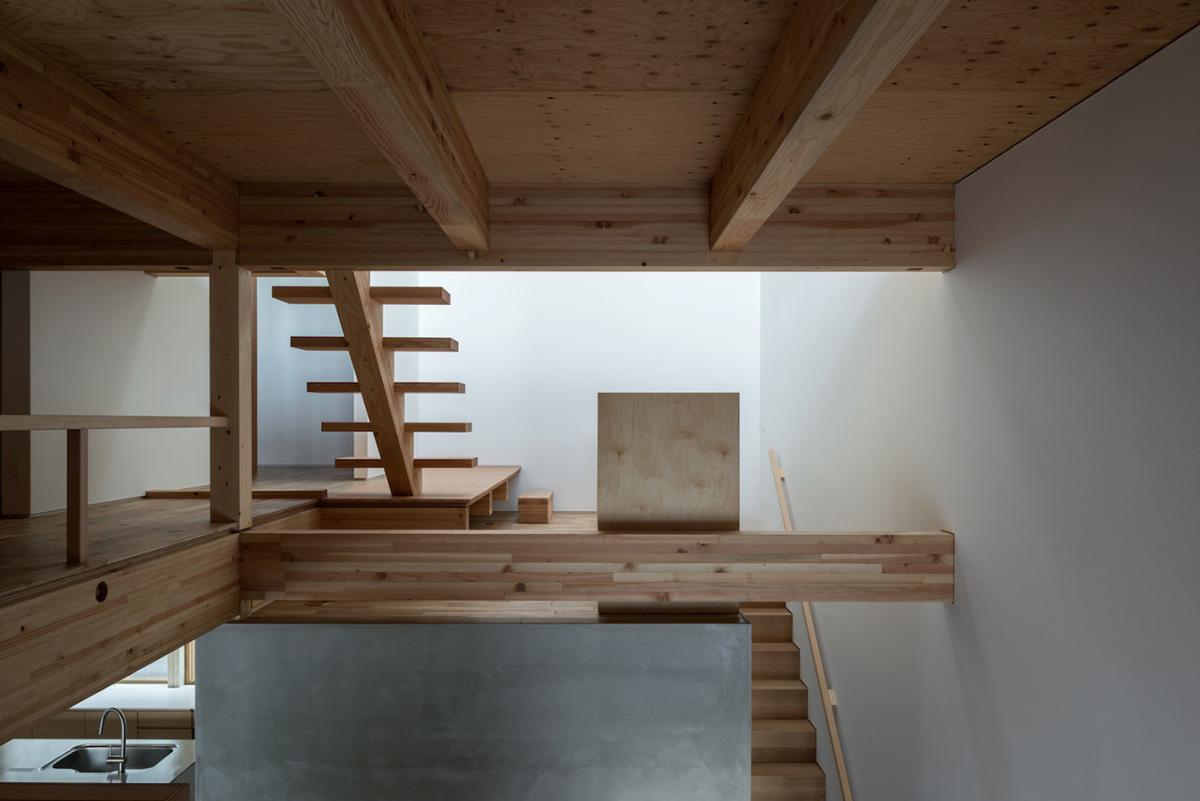 04-relation-house-tsubasa-iwahashi-architects
