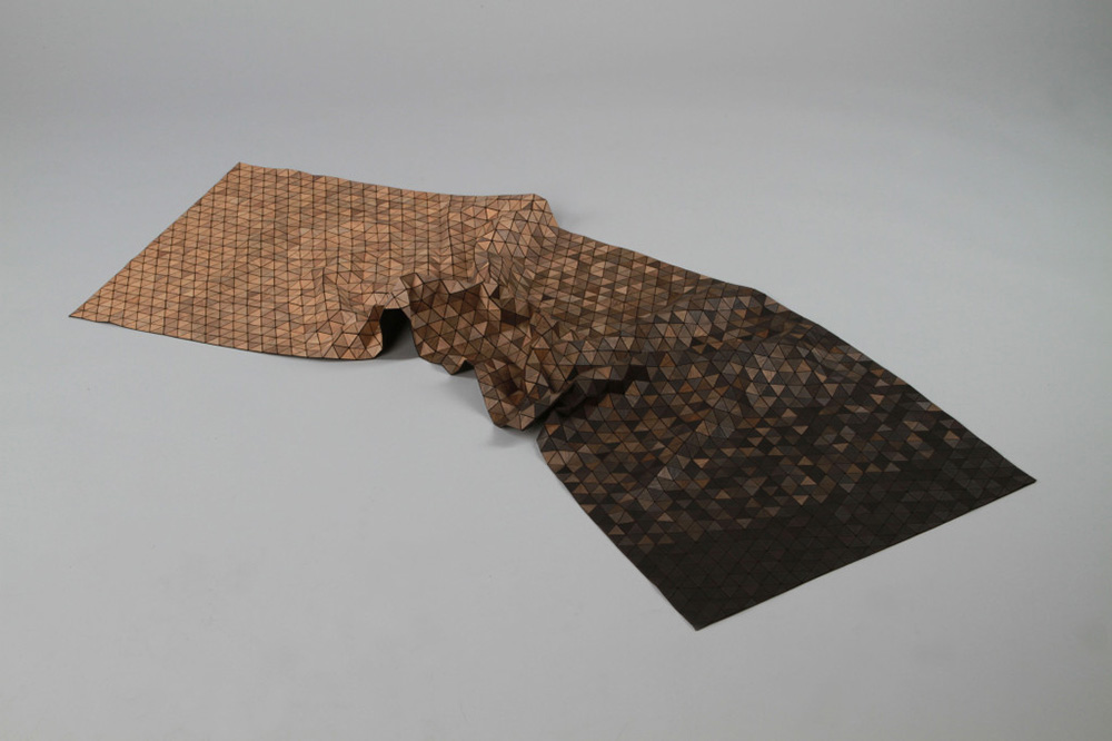 04-wooden-textiles-elisa-strozyk