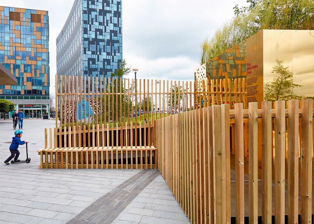 04-xylophone-pavilion-phplus-architects