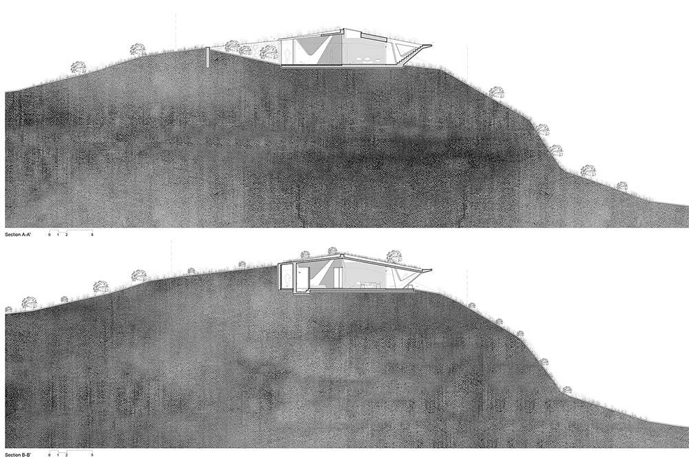 05-arquitectura-chilena-casa-duna-por-max-nunez