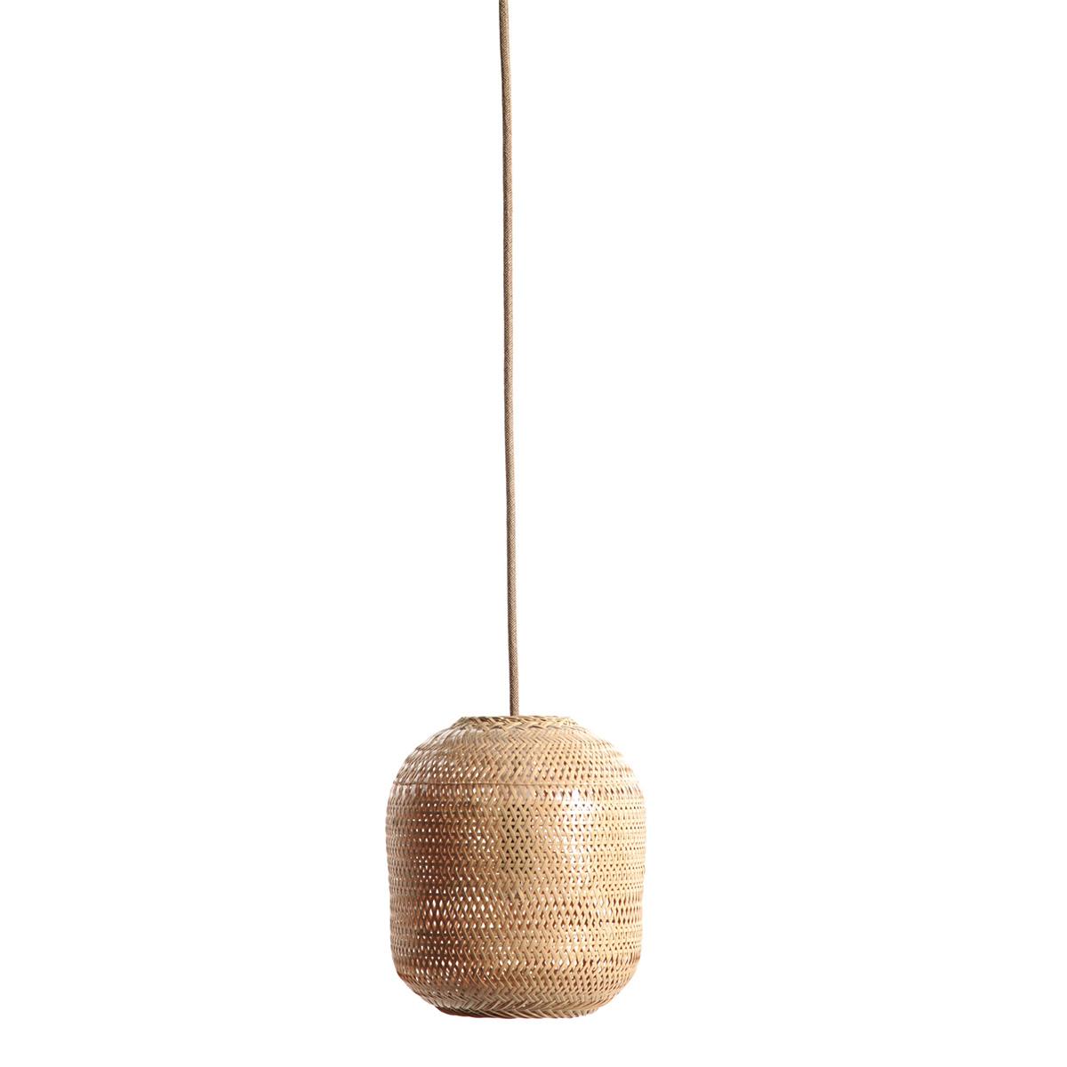 05-pet-lamp-kyoto-hideaki-hosokawa-alvaro-catalan-ocon