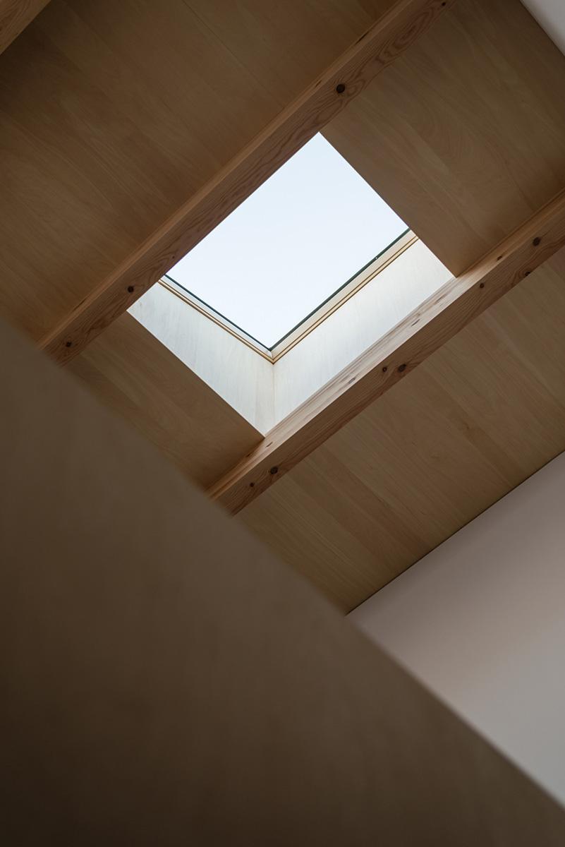 05-relation-house-tsubasa-iwahashi-architects