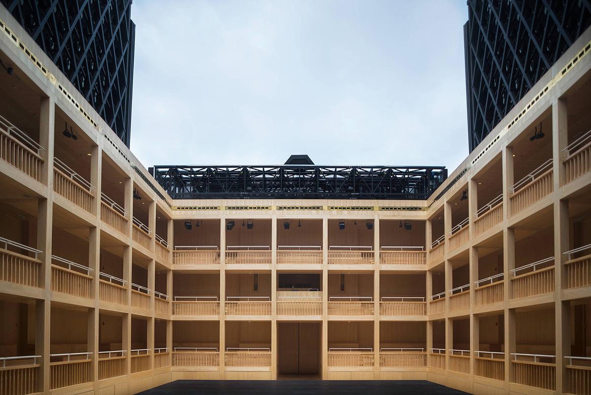 05-shakespearean-theatre-teatr-szekspirowski-renato-rizzi-foto-matteo-piazza