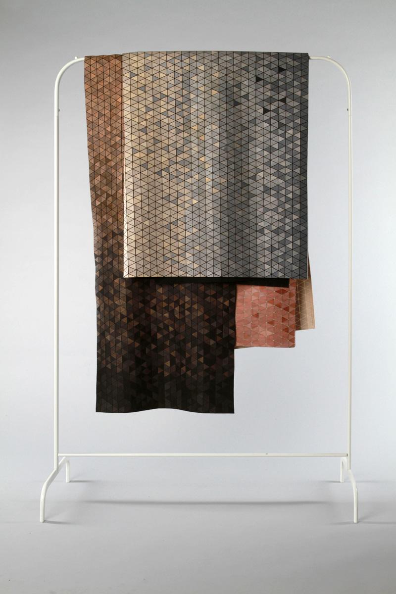 05-wooden-textiles-elisa-strozyk