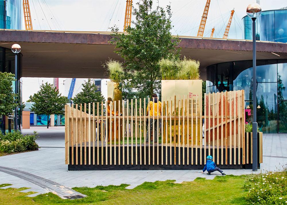05-xylophone-pavilion-phplus-architects