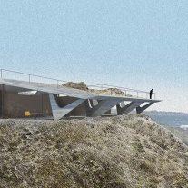 06-arquitectura-chilena-casa-duna-por-max-nunez