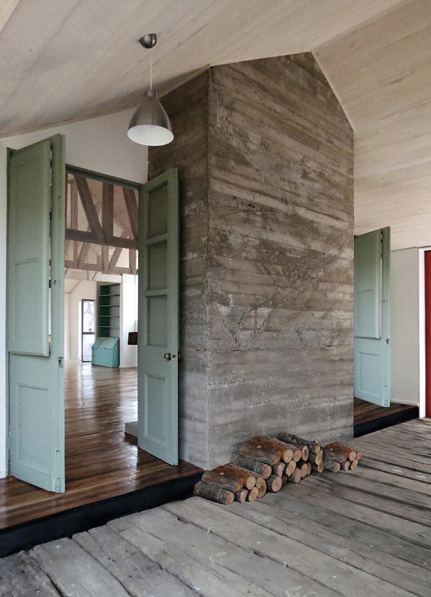 06-arquitectura-chilena-casa-mr-mapa