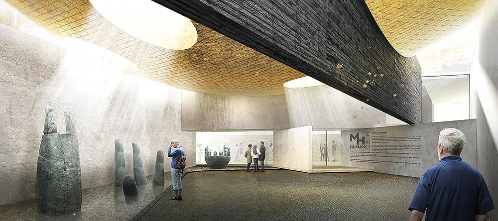 06-arquitectura-chilena-parque-museo-humano-san-borja-bbats-tirado