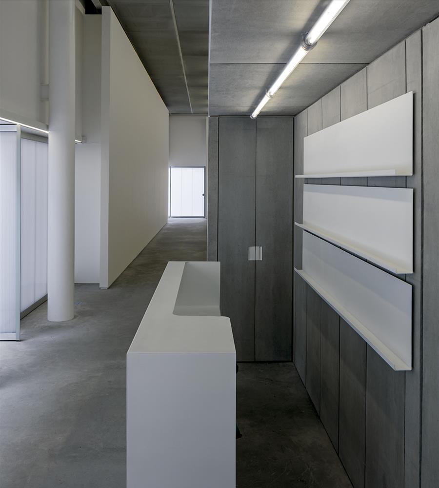06-casa-triangulo-metro-arquitetos-associados-foto-leonardo-finotti