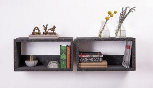 06-coleccion-lava-peca-caterina-moretti