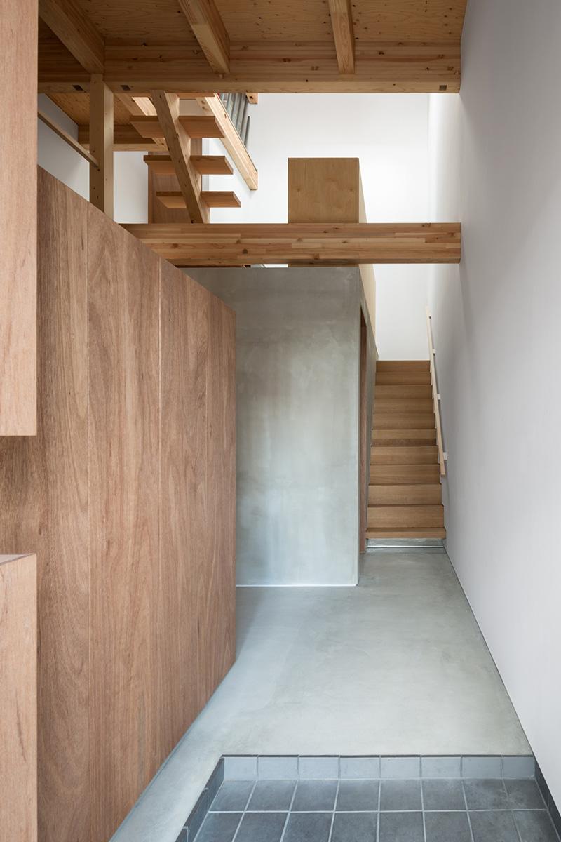 06-relation-house-tsubasa-iwahashi-architects