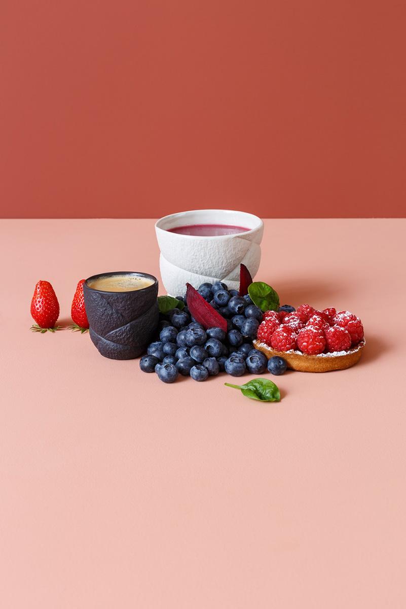 06-succession-farg-blanche-petite-friture