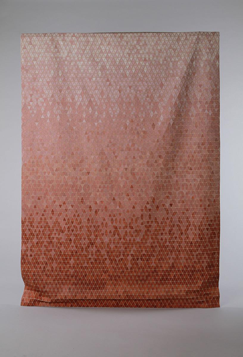 06-wooden-textiles-elisa-strozyk
