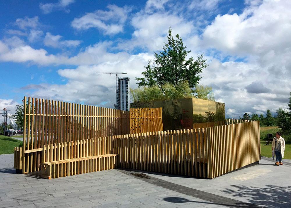06-xylophone-pavilion-phplus-architects