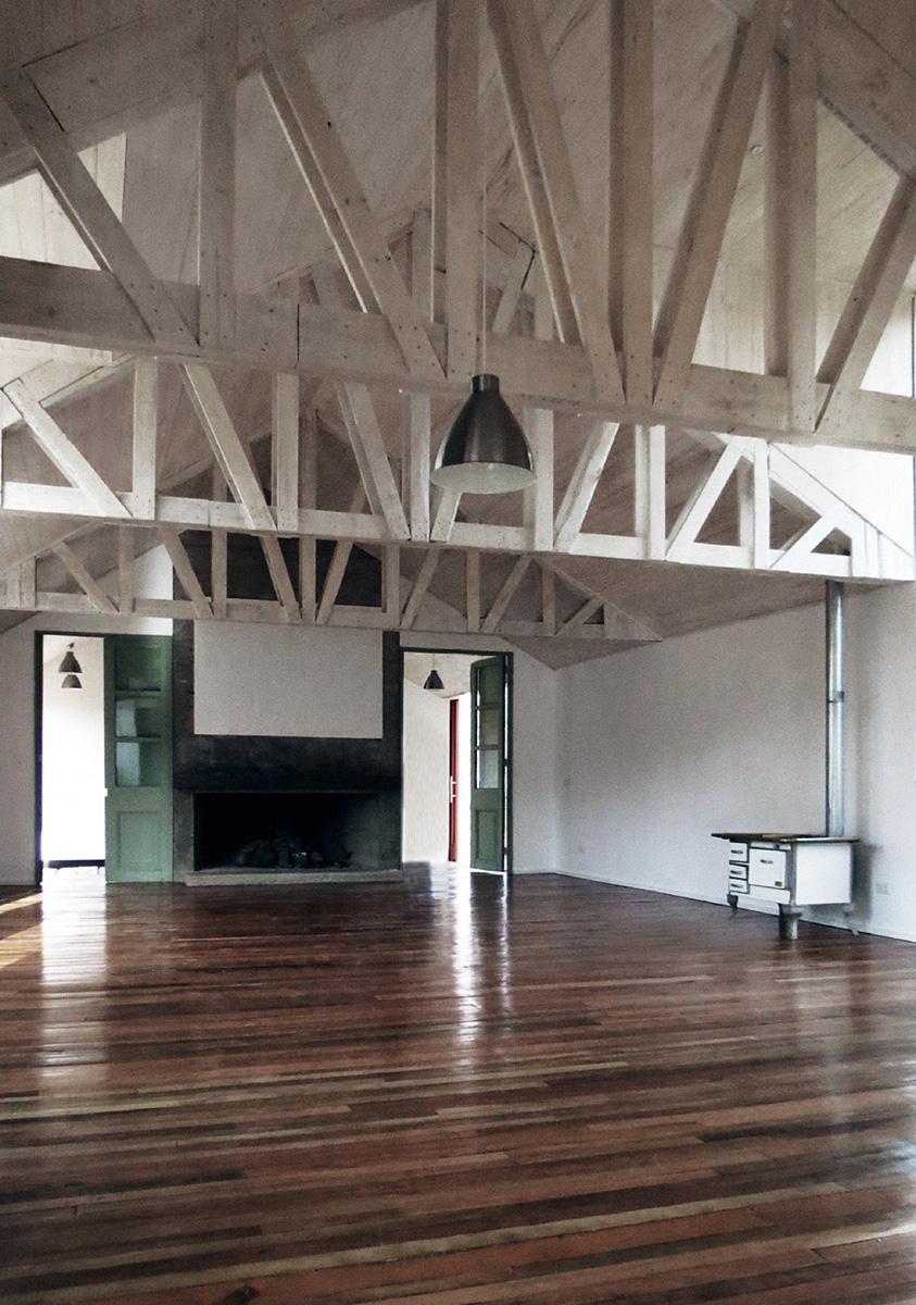 07-arquitectura-chilena-casa-mr-mapa