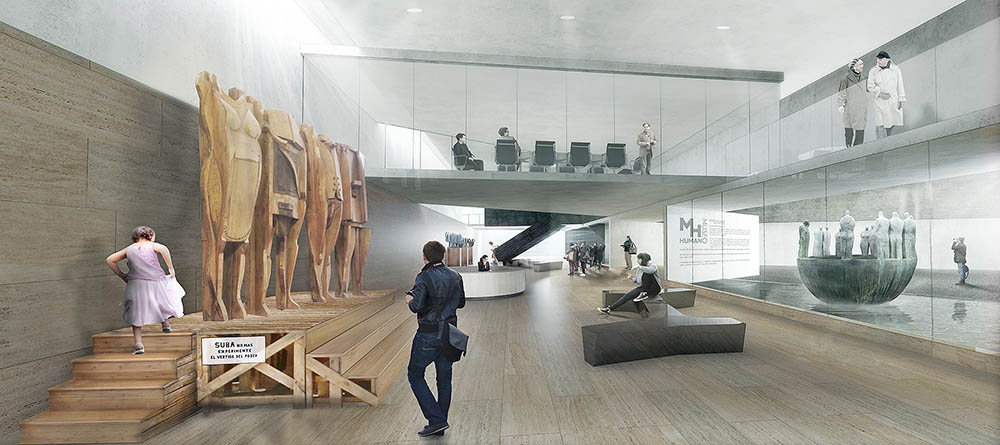 07-arquitectura-chilena-parque-museo-humano-san-borja-bbats-tirado