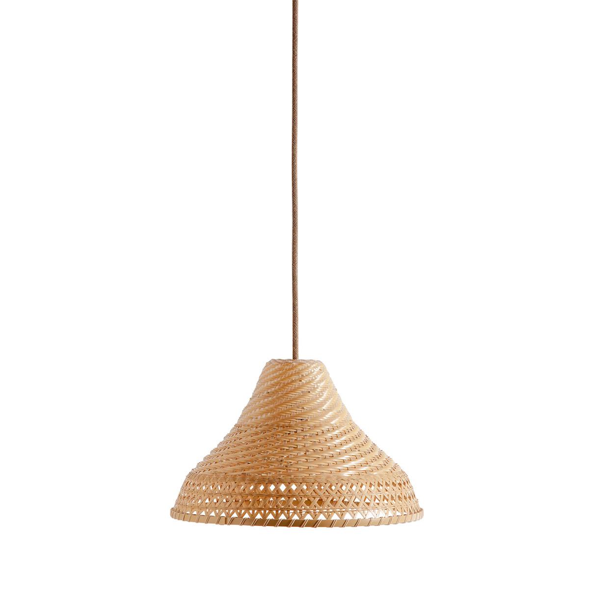 07-pet-lamp-kyoto-chiemi-ogura-alvaro-catalan-ocon