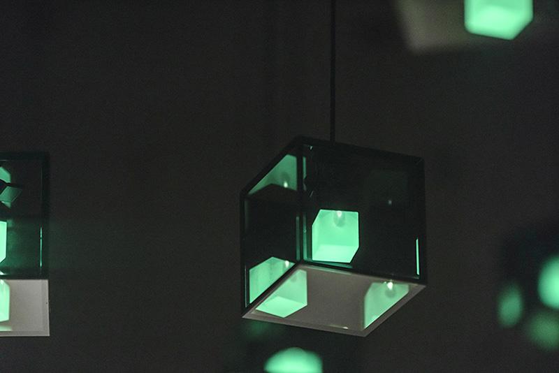 07-pixel-constellation-jason-bruges