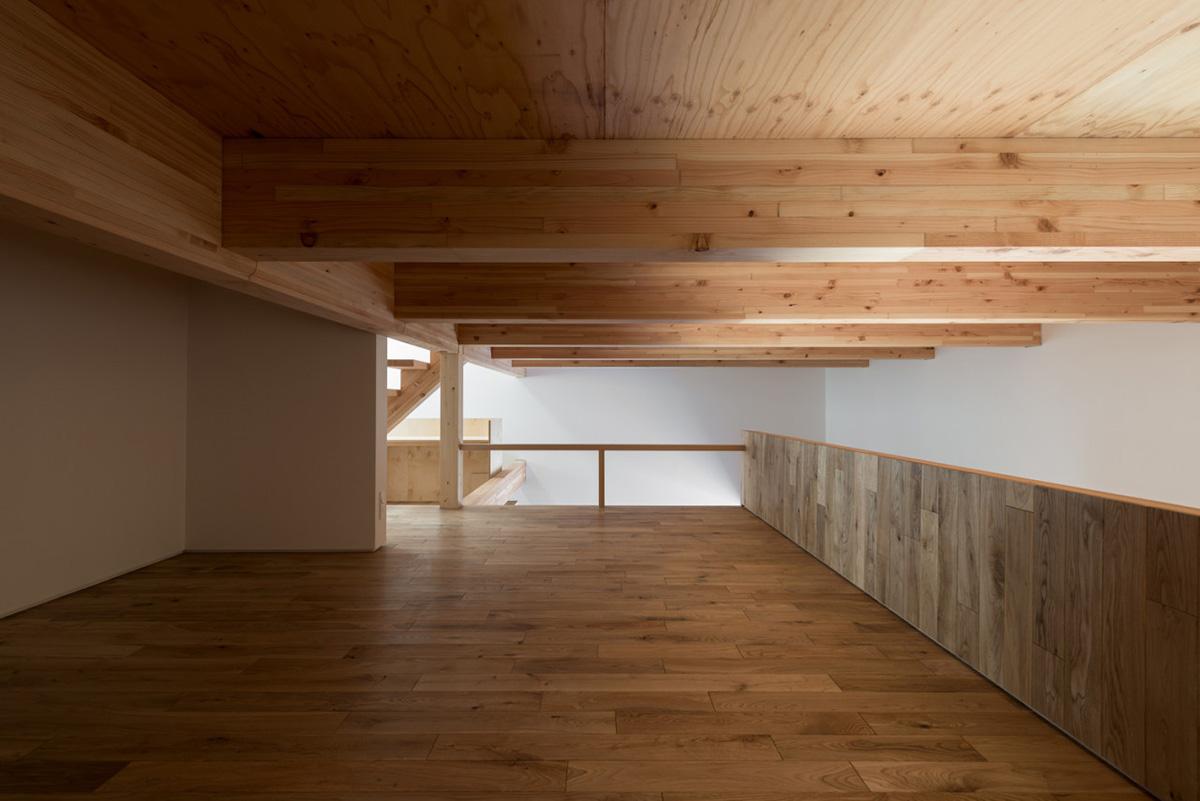 07-relation-house-tsubasa-iwahashi-architects