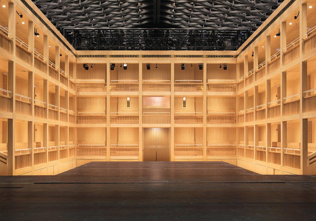 07-shakespearean-theatre-teatr-szekspirowski-renato-rizzi-foto-matteo-piazza