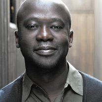 08-David-Adjaye