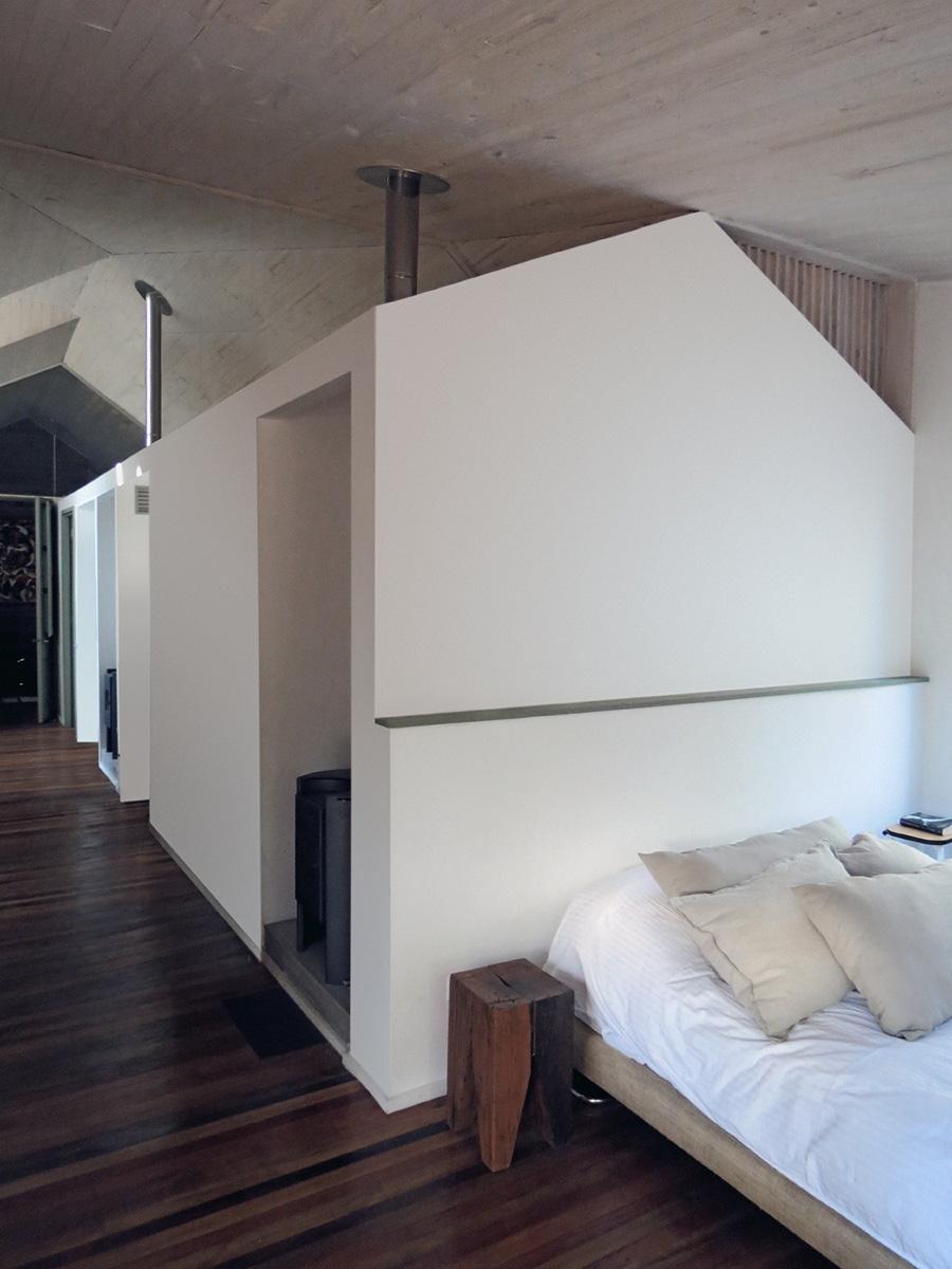 08-arquitectura-chilena-casa-mr-mapa
