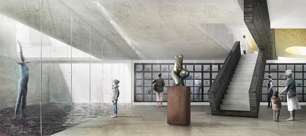 08-arquitectura-chilena-parque-museo-humano-san-borja-bbats-tirado