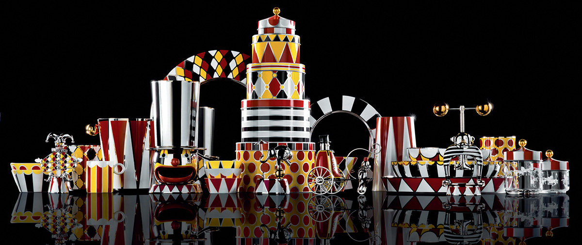 08-circus-collection-marcel-wanders