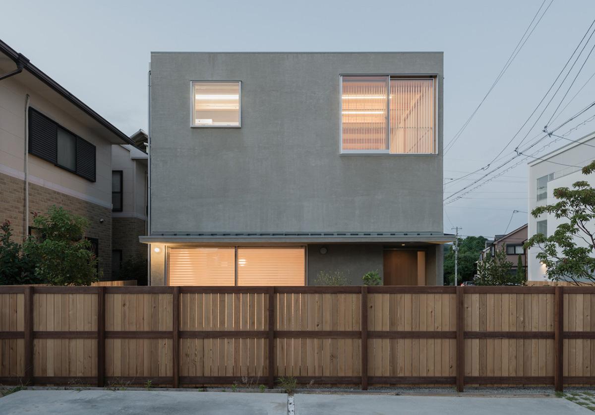 08-relation-house-tsubasa-iwahashi-architects