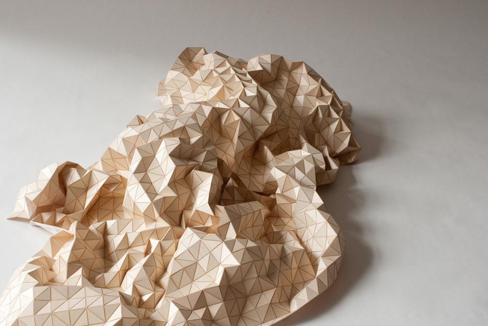 08-wooden-textiles-elisa-strozyk