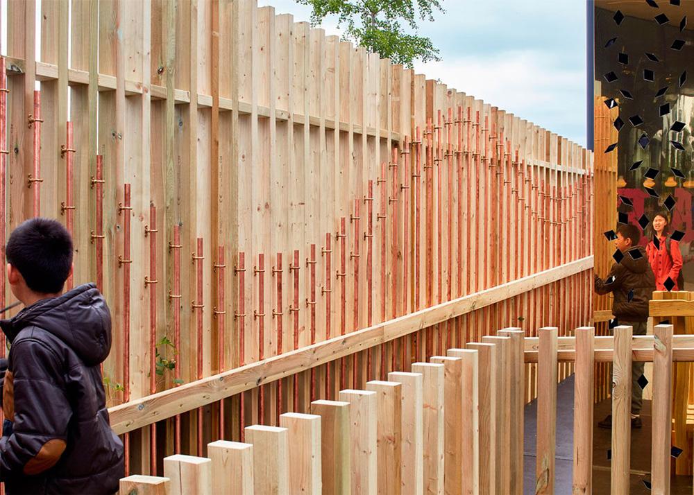 08-xylophone-pavilion-phplus-architects
