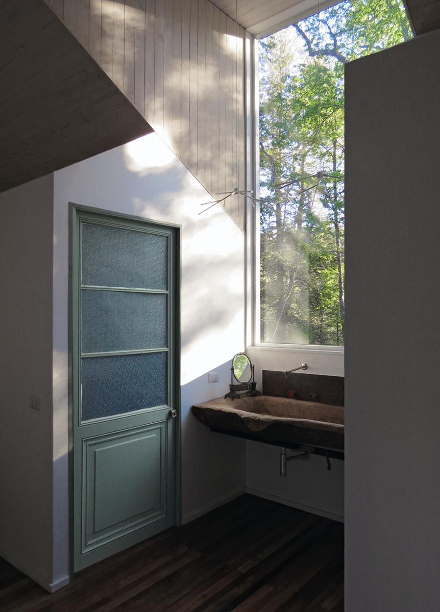 09-arquitectura-chilena-casa-mr-mapa