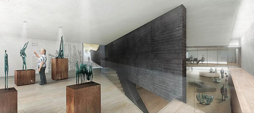 09-arquitectura-chilena-parque-museo-humano-san-borja-bbats-tirado