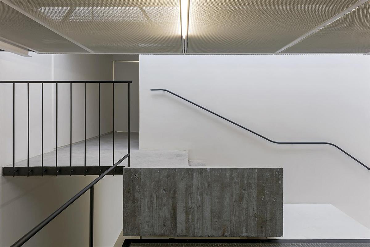 09-casa-triangulo-metro-arquitetos-associados-foto-leonardo-finotti
