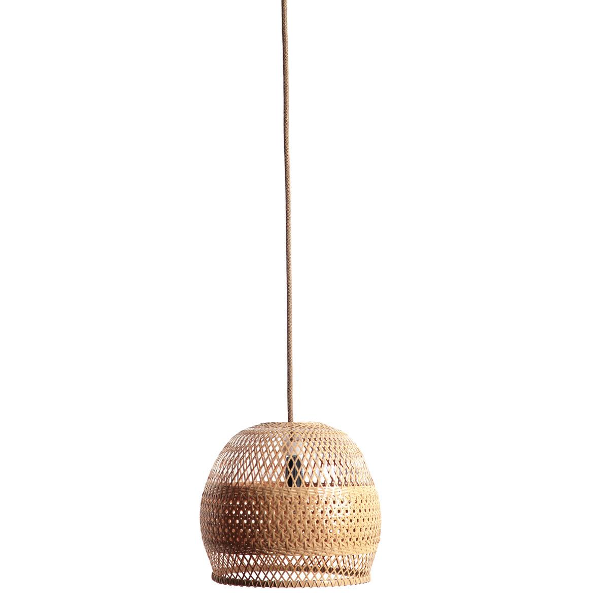 09-pet-lamp-kyoto-chiemi-ogura-alvaro-catalan-ocon