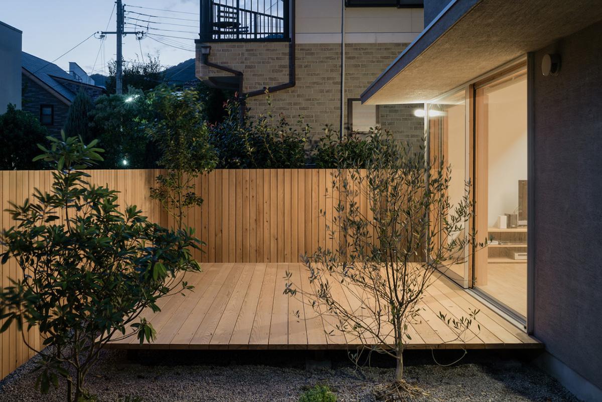 09-relation-house-tsubasa-iwahashi-architects