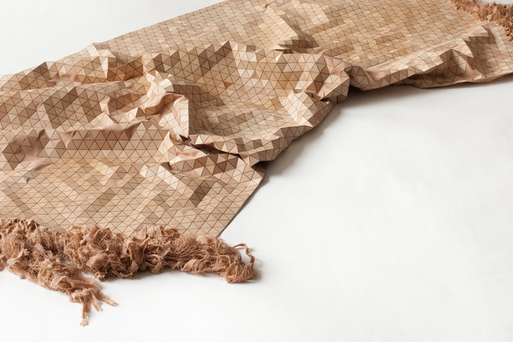 09-wooden-textiles-elisa-strozyk