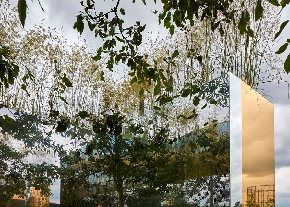 09-xylophone-pavilion-phplus-architects