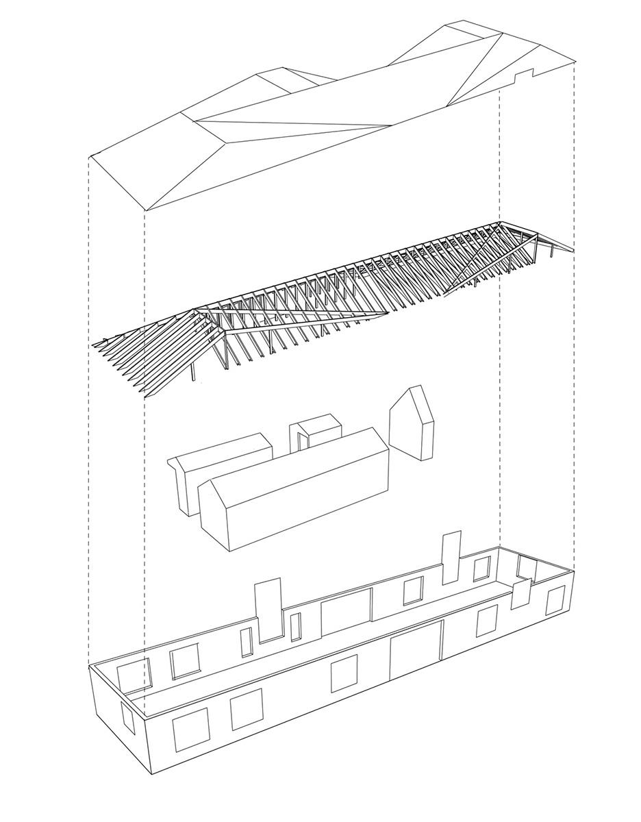 10-arquitectura-chilena-casa-mr-mapa