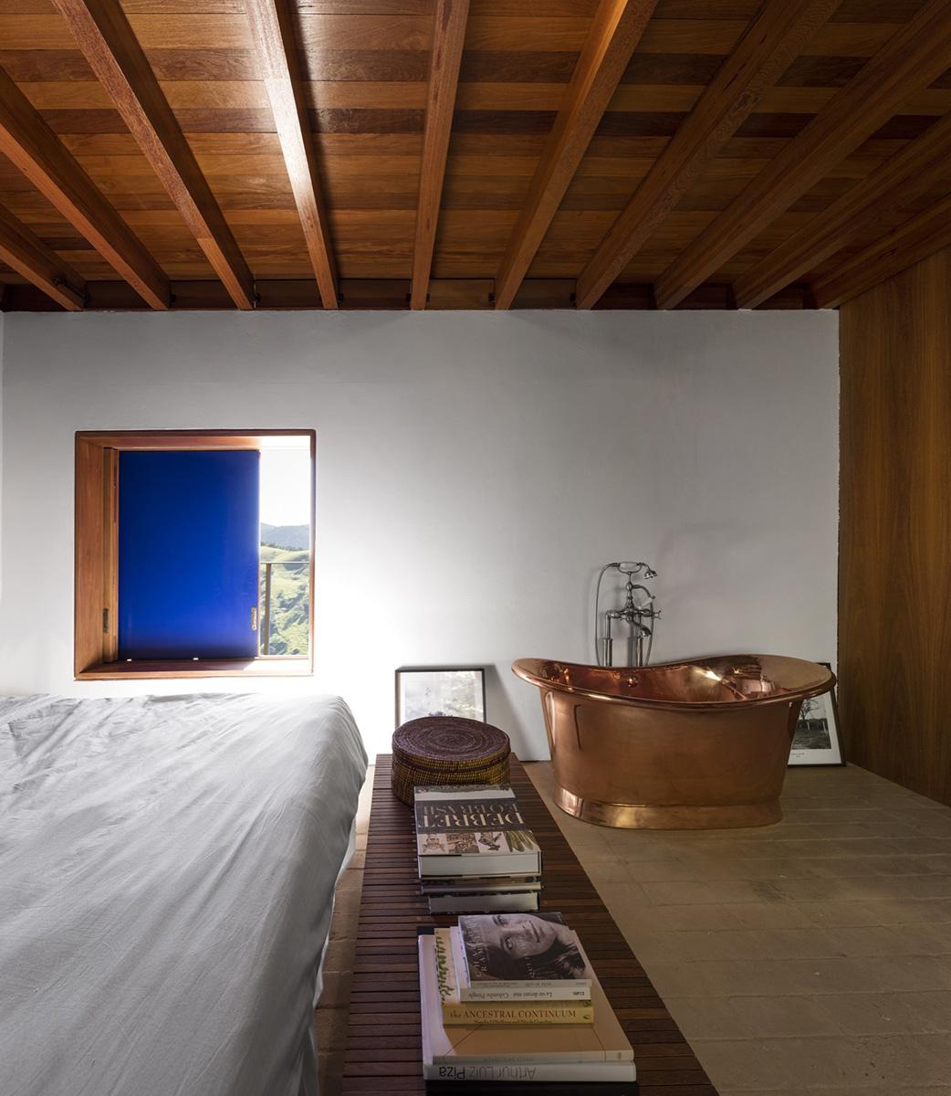10-casa-catucaba-studio-mk27-foto-fernando-guerra