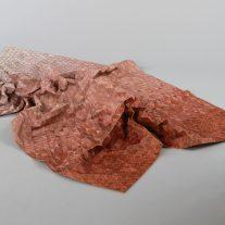 10-wooden-textiles-elisa-strozyk