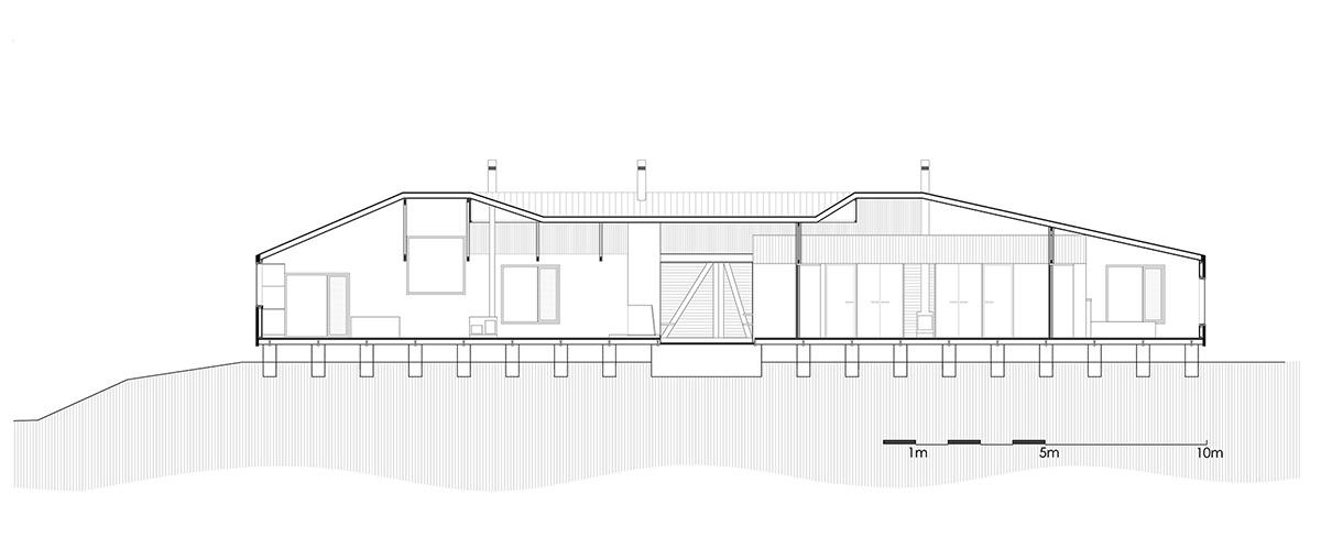 11-arquitectura-chilena-casa-mr-mapa