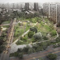 11-arquitectura-chilena-parque-museo-humano-san-borja-bbats-tirado