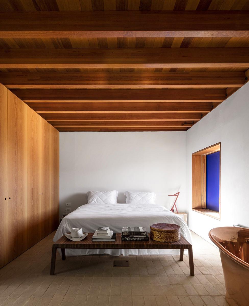 11-casa-catucaba-studio-mk27-foto-fernando-guerra