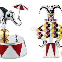 11-circus-collection-marcel-wanders