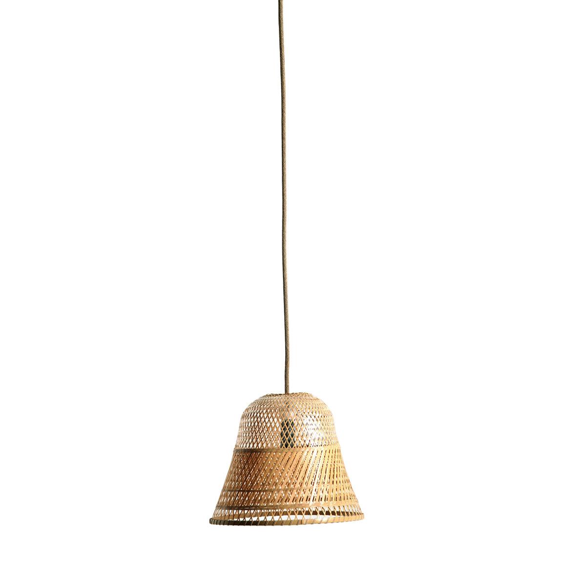 11-pet-lamp-kyoto-chiemi-ogura-alvaro-catalan-ocon