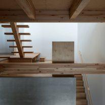 11-relation-house-tsubasa-iwahashi-architects