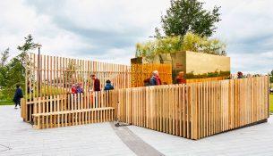 11-xylophone-pavilion-phplus-architects