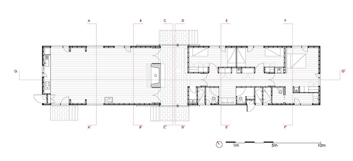 12-arquitectura-chilena-casa-mr-mapa